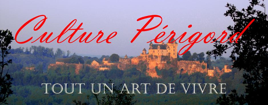 Culture Périgord