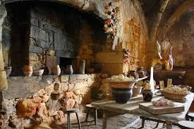 Saveurs et gastronomie du Périgord