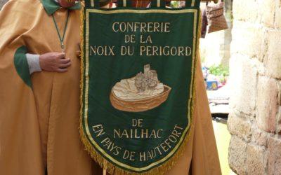 La noix du Périgord