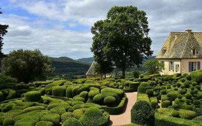 Le tourisme en Périgord