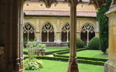 Le Périgord : un patrimoine de l'humanité