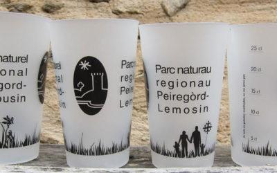 Les espaces naturels sensibles de Dordogne
